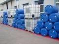 山东吨桶大量回收北京二手塑料吨桶回收蓝桶求购
