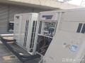 上海二手工业设备回收公司 整套设备回收