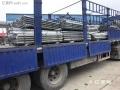 辽宁回收钢绞线各种通讯物资