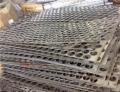 专业回收废钛回收钛合金北京市钛板回收