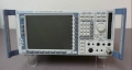 FSP30频谱分析仪 二手租赁FSP30