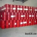 上海回收氧化鐵黃回收氧化鐵紅