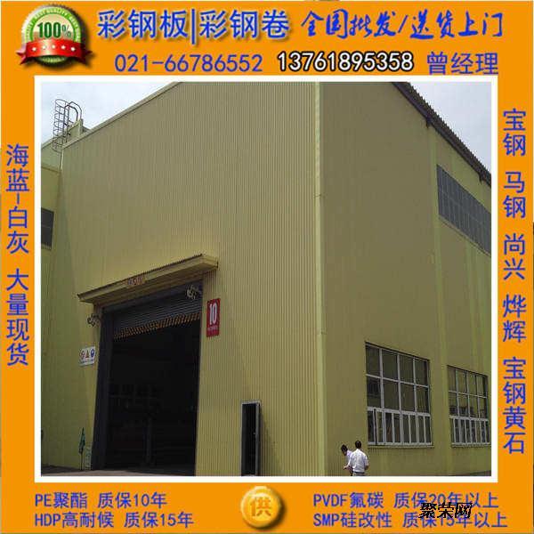 (7)利用安装好的钢结构吊装其他构件和设备时,应征得设计单位