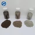 滬正ARP-MB020-PC聚碳酸酯透明負離子塑料母