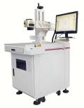 無錫激光焊接機光纖激光打標機半導體激光雕刻機維修試樣