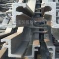 GQF-Z型桥梁伸缩缝潜江厂家专业生产