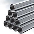 東莞加工不銹鋼精密管 零切加工封頭擴口縮口打孔 31