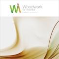北京正版Woodwork for Inventor