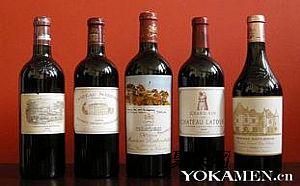 成都回收拉图酒拉图红酒回收价格查询