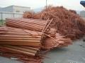 蘿崗開發區廢舊物資回收公司廢舊電纜回收廠