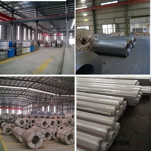 吨钢展开面积(m2)现浇整体混凝土楼盖是结构设计中常用的一种楼板