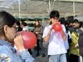 深圳周邊戶外野炊燒烤團隊拓展的好地方九龍生態園