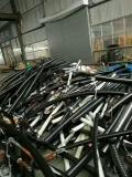 撫順市電纜回收公司(加工廠)廢電纜回收廢舊電纜回收