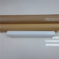 单硅离型纸定做 楷诚纸业厂家供应