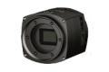 MJ160MC-TS-UB德國XIMEA工業相機