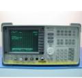 8563E 26G N9020A頻譜分析儀8563E