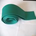 專業生產供應PVC軟板軟膠板卷板卷材內襯板