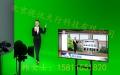 數字全媒體校園電視臺-專業設備