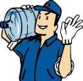 廣州各品牌桶裝水訂水咨詢