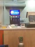 曲靖自助餐廳調飲料可樂機原理可口可樂糖漿原料