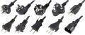生產插頭插座的工廠為什么要做CCC認證?