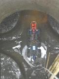 上海管道cctv检测-上海cctv管道检测-上海管道排水证代