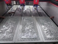 墓碑雕刻設備