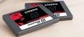 长期高价SSD固态?#25165;?#22238;收£¬
