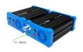 NDI WIFI SDI圖傳視頻編碼解碼設備