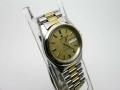 禹州回收劳力士手表地方回收表的店手表回收公司地点