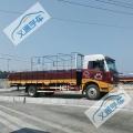惠州龙门增驾新考黄牌车大货车c1升b2费用多少