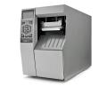 斑马Zebra ZT510工业条码标签打印机