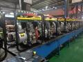 萍鄉4寸口徑抽水機水泵