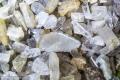 矿石进口一般贸易清关流程
