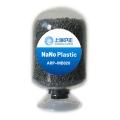 功能保健负离子电气石阴离子负离子塑料助剂母粒切片