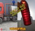 江蘇常州批發5噸鍋爐專用的燒火油不分顏色都能用