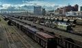廣州機油鐵路運輸條件鑒定報告辦理