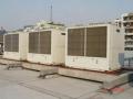 螺杆机组回收北京地区高价回收空调机组回收制冷设备