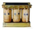 上海市整流变压器回收废变压器回收价格表