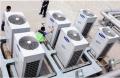 上海廢舊物資回收公司 中央空調回收
