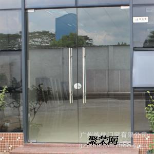 工业提升门,欧式保温门,电动车库门,电动平移门,别墅车库门,电动玻璃