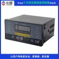 长沙中汇LD-B10-T220F变压器绕组温控器