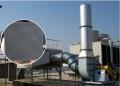 北京普通蜂窩狀活性炭廠家批發價