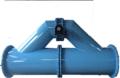 做旁通式孔板流量計制造商