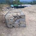 浙江石籠網箱的用途