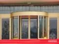 懷柔區安裝感應門城關鎮安裝玻璃門
