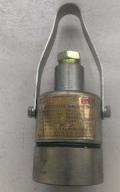 供應GUR5紅外熱光釋降塵灑水裝置熱釋傳感器廠家