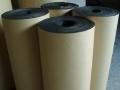 供應可單面帶膠的阻燃EVA泡棉廠現貨