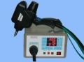 眾升ESD-202AX靜電放電發生器