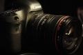 贵阳高价回收二手相机£¬白云旧相机上门收购